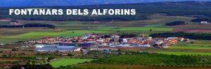 Read more about the article Excursió a Fontanars dels Alforins 14 de febrer dissabte amb autobús