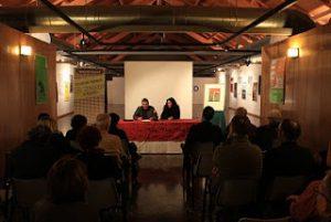 Read more about the article EL BARRANC VA VISITAR MOIXENT I MONTESA