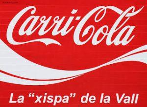 Read more about the article Excursió a Carrícola (Vall d'Albaida). Diumenge 11 de març.