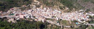 Excursió Vall d'Almonacid-Gaibiel