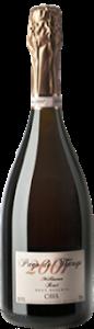 Tast de vins, dijous 21 d'octubre