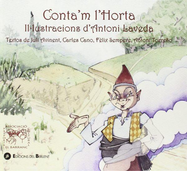 CONTA-M-L-HORTA