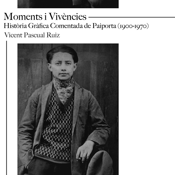 llibre-portada_Paiporta