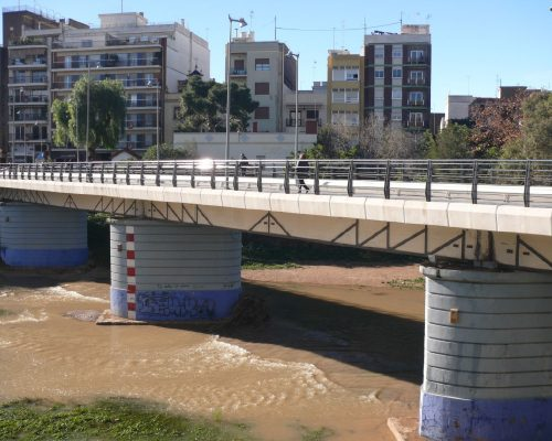 pont_barranc_paiporta